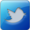 twitter-bird-square-60x