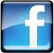 Facebook-glanz