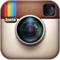 Instagram-Logo-ohne-Schrift-60x